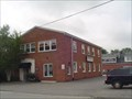 Image for Firehall Dentist- Waterdown, Ont, Canada