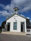 Image for Los Osos School - Los Osos, CA