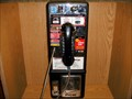 Image for Walt Whitman Travel Plaza - Middle Phone - Cherry Hill, NJ