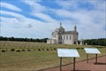 Image for Nécropole nationale de Notre-Dame-de-Lorette - Ablain-Saint-Nazaire, France