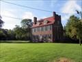Image for Barclay Farmhouse (1816) - Cherry Hill, NJ