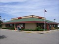 Image for Denny's - Hwy US 31 - Holland, MI