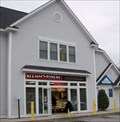 Image for Klemm's Bakery - Windham, NH