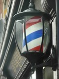 Image for Barber 9, Worcester, Worcestershire, England