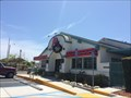 Image for Taco Bell - Pacific Coast Highway - Seal Beach, CA