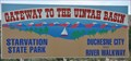 Image for Duchesne City ~ Gateway to the Uintah Basin