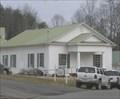 Image for Pine Log Methodist Church  -  Rydal, GA