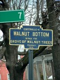 Image for Town of Walnut Bottom - Walnut Bottom, PA