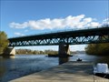 Image for Under and Around the Calvin Coolidge (Route 9) Bridge - Northampton, MA