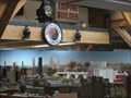 Image for Twin City Model Railroad Museum, St. Paul, MN