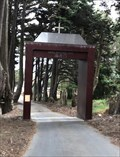 Image for Grace Memorial Gate - Daly City, CA