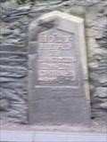 Image for Milestone, Holyhead Road, Nr Froncysyllte, Wrexham, Wales, UK