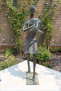 Image for 3361 Orpheus - The University of North Texas - Denton, TX
