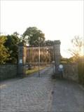 Image for Wine Castle, Genoels-Elderen, Riemst, Limburg, Belgium