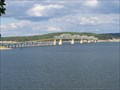 Image for Kentucky Lake Bridge