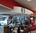 Image for Starbucks - Target #1429 - Mesa, AZ