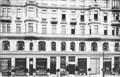 Image for Café Louvre (1930) - Praha, Czech republic