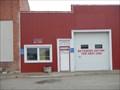 Image for Irvine Post Office - T0J 1V0 - Irvine, Alberta