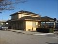 Image for Millbrae Train Depot - Millbrae, CA