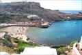 Image for Cala Morell - Menorca, Spain