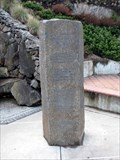 Image for Overlook Memorial Park Veterans Memorial - Hood River, Oregon