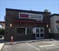 Image for The Habit - Dixon, CA