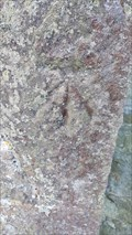 Image for Benchmark - St Cubert - Cubert, Cornwall