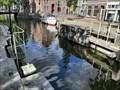 Image for Amsterdams Verlaat - Gouda, NL