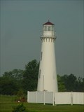 Image for Holten Lighthouse