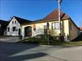 Image for Neustupov - 257 85, Neustupov, Czech Republic
