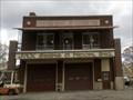 Image for North Side Fire Station - Endicott, NY