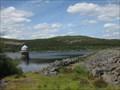 Image for Llyn Celyn Dam - Ty'n-cerrig, Gwynedd, North Wales, UK