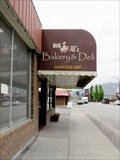 Image for Big Al's Bakery & Deli - Oliver, British Columbia