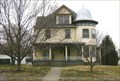 Image for The Wilhite House - Salisbury, MO