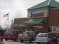 Image for Toledo, Ohio 43614