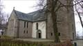 Image for Kirche Dellwig  -  Fröndenberg-Dellwig, Germany