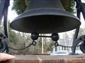 Image for Iola Fire Bell - Iola, WI