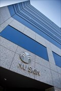 Image for Nu Skin Guest WiFi