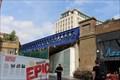 Image for Bridge 8 XTD - Belvedere Road, Waterloo, London, UK