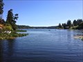 Image for Prospect Lake - Saanich, BC