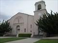 Image for University High School - Oakland, CA