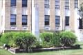 Image for Wayne County Veterans Memorial, Greenville, MO
