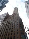 Image for 570 Lexington Avenue - New York, NY