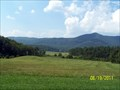 Image for Cades Cove - Great Smoky Mountains National Park, TN
