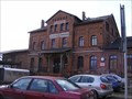 Image for Bahnhof Leipzig-Knauthain, Germany