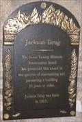 Image for Jackson Drug