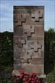 Image for WWII Memorial - Lehningen, Germany