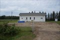Image for Emmaus Luthern Church, Sturgeon County, AB, Canada