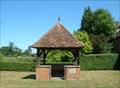 Image for Well House, Bramfield, Herts UK
