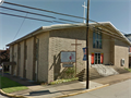 Image for Saint Luke's Lutheran Church - Youngwood, Pennsylvania